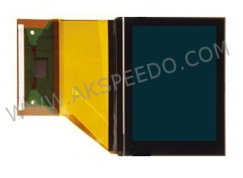 TT A3 A4 A6 LCD Display TT Jaeger LCD Dispaly